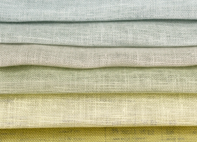 Lightweight Sheers fabric
