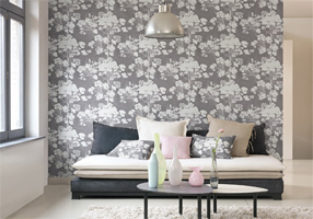 Yellowstone Fabrics & Wallpapers