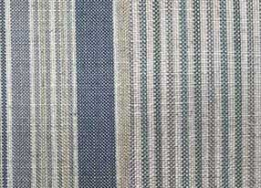 Stripes Volume II Fabrics