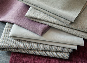Essential Home Collection Fabrics