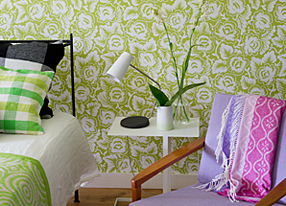 Brera Wallcoverings