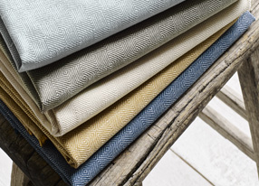 Cape Plains Fabrics