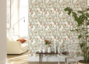 Jardins Suspendus Wallpapers