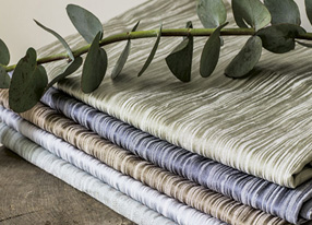 Cherwell Fabric Collection