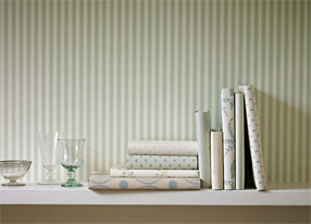 Dimity Wallpapers