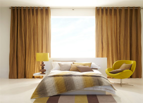 Elements Chartreuse Fabrics and Wallpapers