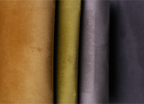 Entity Plains Fabrics