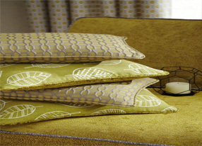 Matrix Zest Fabrics and Wallpapers