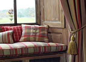 Highlands Fabrics