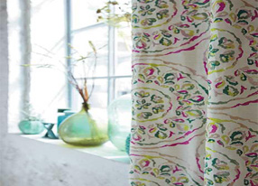 Tamaris Design Fabrics
