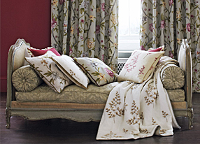 Town & Country Fabrics