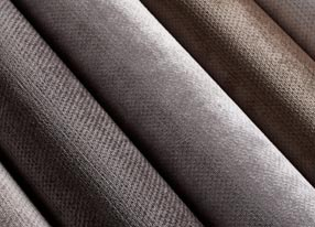 Dolce Mineral Fabrics