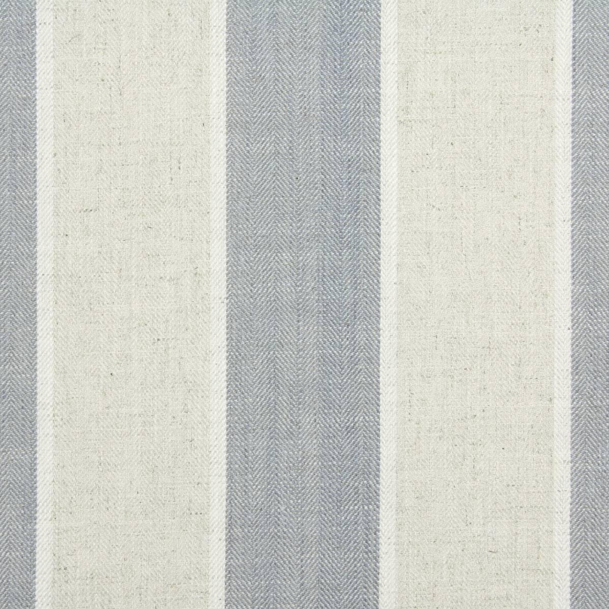 celeste fabric denim 1414 703 prestigious textiles andiamo fabrics collection. Black Bedroom Furniture Sets. Home Design Ideas