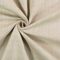 Galway Fabric - Parchment