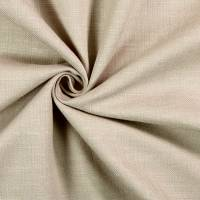 Galway Fabric - Linen