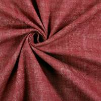 Galway Fabric - Cranberry