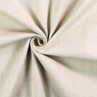 Galway Fabric - Sandstone