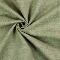 Galway Fabric - Grass