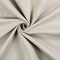 Galway Fabric - Sage