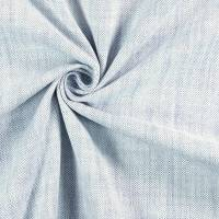 Galway Fabric - Ice Blue