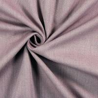 Galway Fabric - Lavender