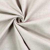 Galway Fabric - Dove