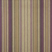Braemar Fabric - Thistle