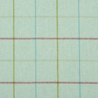 Brodie Fabric - Duckegg