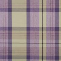 Cairngorm Fabric - Thistle