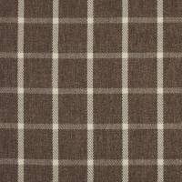 Halkirk Fabric - Bracken