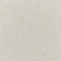 Harrison Fabric - Natural