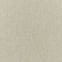 Harrison Fabric - Oatmeal
