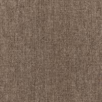Harrison Fabric - Bracken