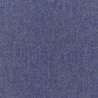 Harrison Fabric - Loch