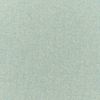 Harrison Fabric - Duckegg