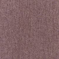 Harrison Fabric - Thistle