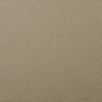 Shiraz Fabric - Teak