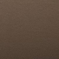 Shiraz Fabric - Walnut