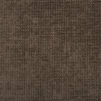 Barolo Fabric - Walnut
