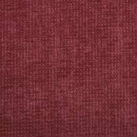 Barolo Fabric - Bordeaux
