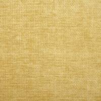 Barolo Fabric - Honey
