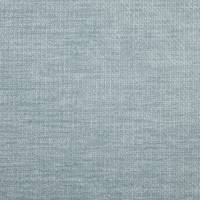 Barolo Fabric - Larkspur
