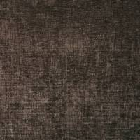 Rioja Fabric - Walnut