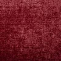 Rioja Fabric - Bordeaux