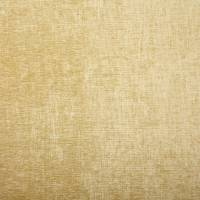 Rioja Fabric - Honey