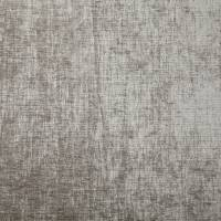 Rioja Fabric - Granite
