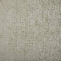 Rioja Fabric - Sterling