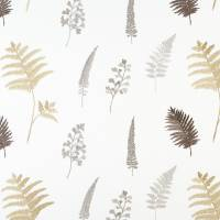 Fauna Fabric - Natural