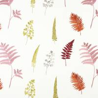 Fauna Fabric - Tropical