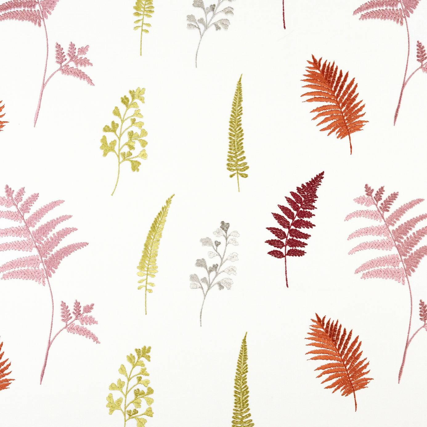 Prestigious Textiles Secret Garden Fabrics Fauna Fabric